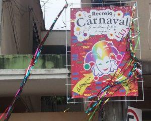 CARNAVAL 2017 20170225_145337 (640x511)
