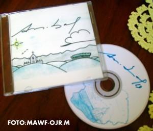 OJR,M DEZ 13 CD ANIBAL 2013 PA090024