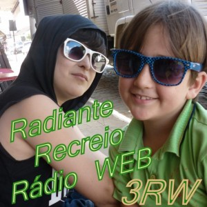 RADIANTE RECREIO RÁDIO WEB 03 (640x640) (2)
