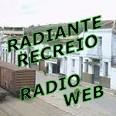 RADIANTE RECREIO RADIO WEB