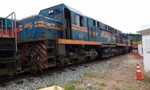 locomotiva 20160520120419607194u